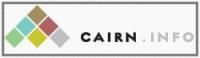 CAIRN.info : revues et eBooks