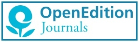 OpenEdition Journals (ex-Revues.org)