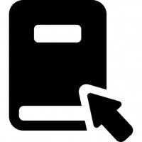 Plateformes d'eBooks (EBSCOhost, ...)