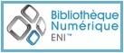 Bibliothèque d'informatique ENI
