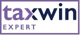TaxWin (ex-FiscalNet)