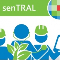 SenTRAL