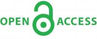 Quelques plateformes de ressources numériques en accès libre