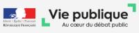 La Bibliothèque des rapports publics (Vie publique, La Documentation française)