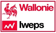 IWEPS : publications