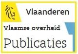 Vlaamse Overheid : publicaties