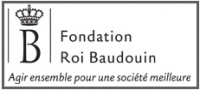 Fondation Roi Baudouin : publications