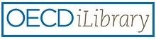 OECD iLibrary : bibliothèque en ligne de l'OCDE