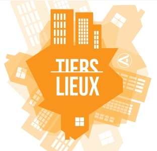 Fab labs, tiers-lieux, etc...