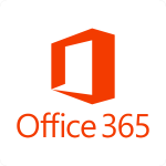 Office 365 & Windows 10