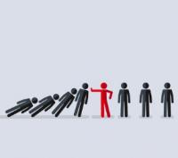 1. Gestion des crises, gestion des risques, résilience (généralités)