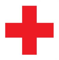 2. Gestion des crises sanitaires