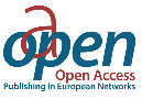 OAPEN (Open Access Publishing in European Networks)