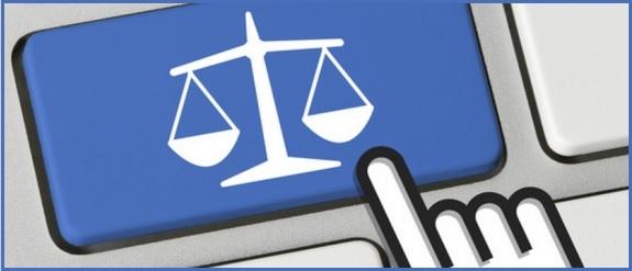 Bases de données juridiques