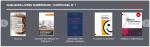 """Tous les livres numériques des 11 """"carrousels"""" hebdomadaires du 24 mars au 7 juin 2020"""