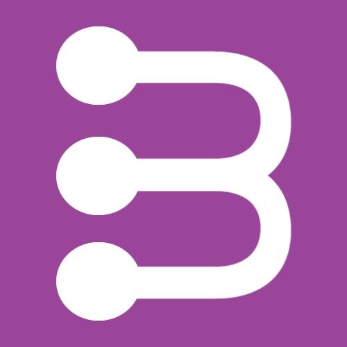Bibliothèques du réseau
