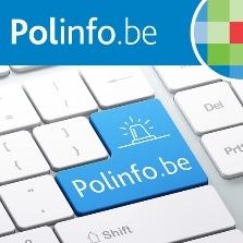 POLINFO