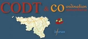 CoDT & Co