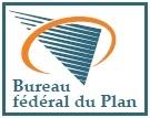 Bureau fédéral du Plan : publications