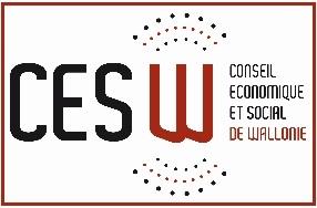 CESW : publications
