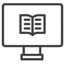 Sélection d'articles dans les revues numériques (à partir du 8/6/2020)