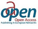 OAPEN (Open Access Publishing in European Networks)