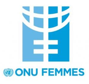 8 mars : Journée internationale des femmes