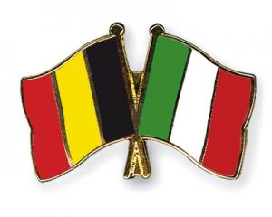 Immigration italienne en Belgique : 75e anniversaire