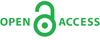 Document PDF librement téléchargeable - URL