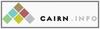 Sur Cairn.info : 2005-2014 - URL