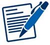 Compte-rendu - application/pdf