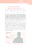 Complément : vaccins ARNm utilisés dans le cas de la Covid-19 (janvier 2021, 6 p., ill.) - application/pdf