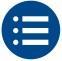 Table des matières détaillée - URL