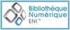 eBook (accès via connecteur pour le SPW) - URL