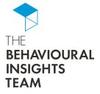 Site internet du Behavioural Insights Team (BIT) - URL