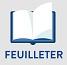 Feuilleter un extrait et la table des matières détaillée - application/pdf