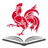 Bibliothèque numérique SPW (Programme, 32 p.) - application/pdf