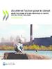 """""""Accélérer l'action pour le climat : l'essentiel"""" (décembre 2019, 49 p.) - application/pdf"""