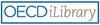 eBook (accès IP pour le SPW) - application/data