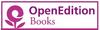 eBook en accès libre temporaire (mars 2020 -) - URL